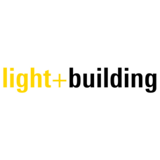 Neuer Termin: ise auf der light+building 2022