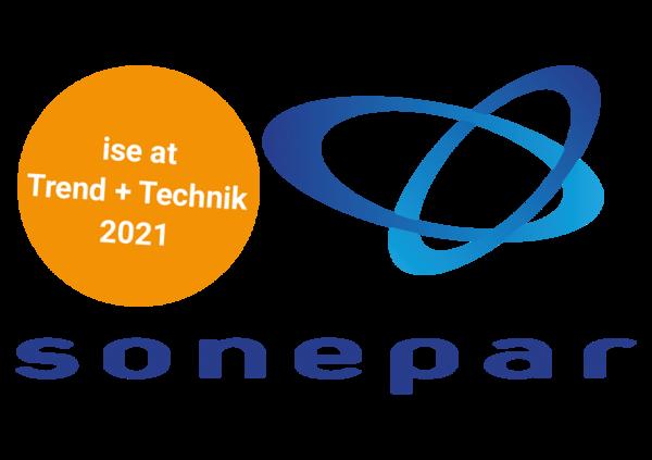 Trend + Technik 2021