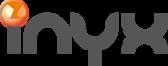 Inyx AG