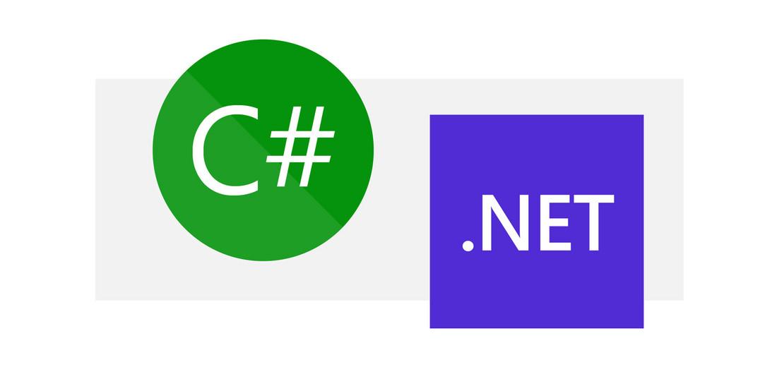 C# oder VB.Net