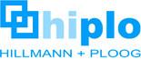 Hillmann & Ploog GmbH & Co. KG