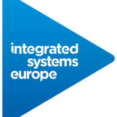 ise at the Integrated Systems Europe 2020