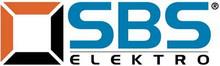 SBS ELEKTRO s.r.o.