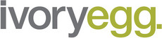 Ivory Egg (UK) Ltd