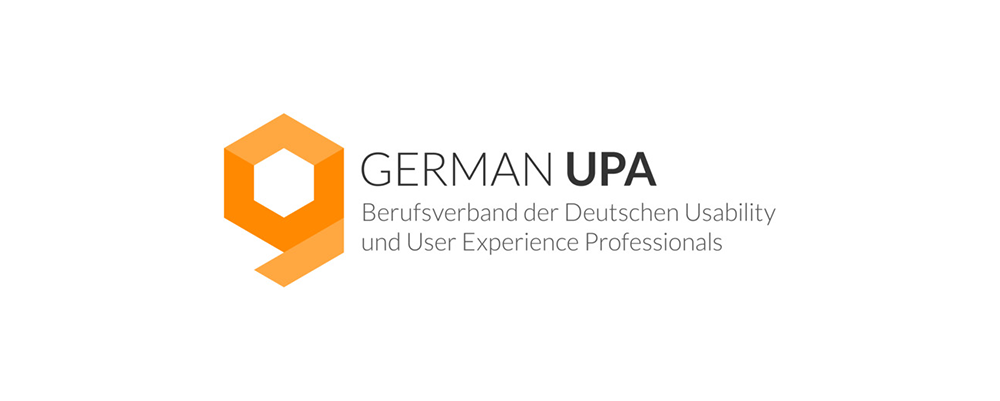 Certified Professional for Usabilty and User Experience