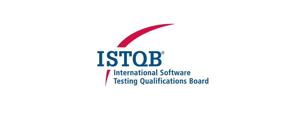 ISTQB (International Software Testing Qualifications Board) Certified Tester