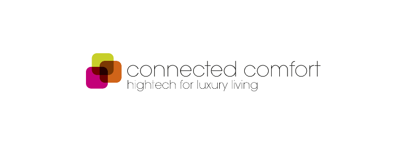 connected comfort hightech for luxury living