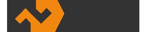 Logo IGT GmbH