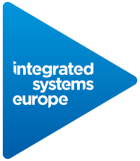 ise auf der Integrated Systems Europe 2020